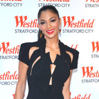 Nicole Scherzinger set for role as next guest X Factor judge