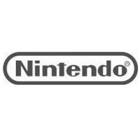 Nintendo Announce Massive Financial Losses