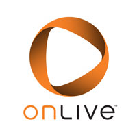 OnLive Players 'Not Legitimate Gamers' Say Activision
