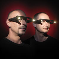 Orbital For Secret Garden Party Festival 2012 - Tickets