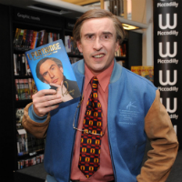 Film news: Alan Partridge Movie confirmed for 2013
