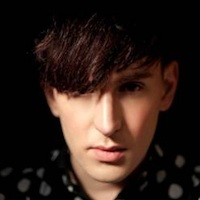 Patrick Wolf Announces 'LUPERCALIA' Tracklisting