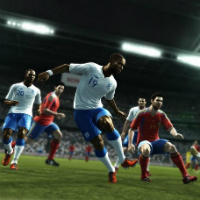 First PES 2012 DLC Announced
