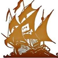 Pirate Bay Owners Found Guilty By Swedish Court