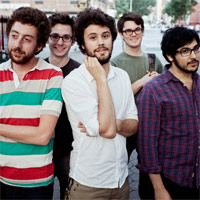 Passion Pit announce new album details