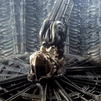 Film news: full trailer for Alien prequel Prometheus debuts - watch
