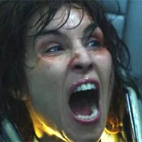Film review: is Prometheus any good?