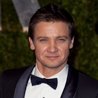 The Bourne Legacy Trailer Released: Watch