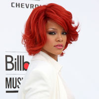 Rihanna 'Man Down' Video Revealed | Gigwise