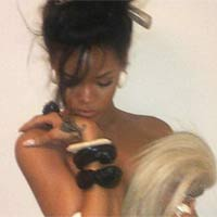 Rihanna and her music videos; too many, too often?