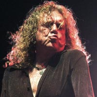 Whitesnake Deny Comments About Led Zeppelin World Tour