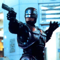 Film news: RoboCop remake details revealed