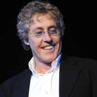 The Who's Roger Daltrey Slams The X Factor