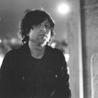 Ryan Adams Tickets On Sale Today (January 20)