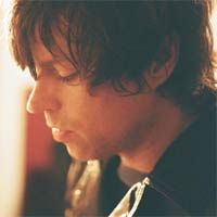 Monday, 23/04/12 Ryan Adams @ London, Palladium