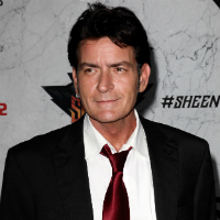 Charlie Sheen: I'm Not Crazy Anymore 