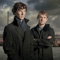 BBC's Sherlock Series Slammed For Raunchy Nudity Scenes Before Watershed