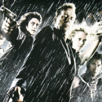 Film news: director reveals Sin City 2 details