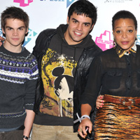 TVwise: Channel 4 axes teen drama Skins