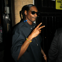 Snoop Dogg, Example For Snowbombing Festival 2012 - Tickets