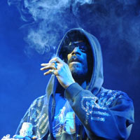 Snoop Dogg Banned From Performing At Parkpop Festival