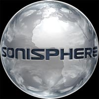 Sonisphere Festival 