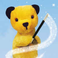 Sooty Apologises To Paul Daniels For Pizza Injury