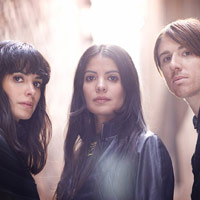 School Of Seven Bells Announce Summer UK Tour Dates