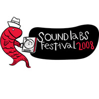 Soundlabs Festival 