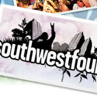 South West Four Festival 