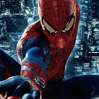 Film news: Spiderman sequel to shoot in 2013