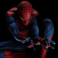 First Clip From 'The Amazing Spider-Man' Unveiled - Watch 