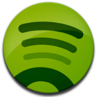Spotify To Become 'Music Platform'