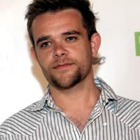 Film news: Nick Stahl missing again - days after leaving rehab