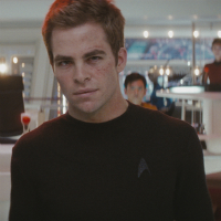Latest Star Trek 2 Movie Images Appear Online 