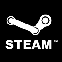Steam Hacked, Personal Information 'May' Have Been Stolen