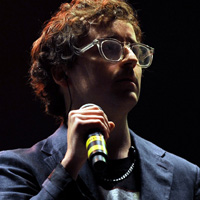 Listen: Hot Chip duo debut new tune