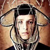 Totally Enormous Extinct Dinosaurs 'Trouble' (Polydor)