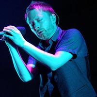 Exclusive: Radiohead Sell 1.2million Copies Of 'In Rainbows'