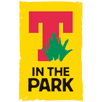 CLOSED - Win A Pair Of Camping Tickets To T in the Park 2009!!!