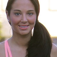Tulisa confirms sex-tape appearance in intimate video blog