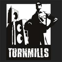 London Club Turnmills To Close Down