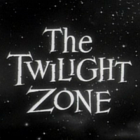 Cloverfield Director To Helm Twilight Zone Movie
