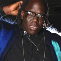 Dave Okumu: 'I really thought I was going to die'