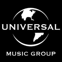 Universal Music Confirms 1.2 Billion Pound EMI Purchase