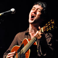 Villagers, Erol Alkan Join Field Day Festival 2011 Line-Up