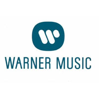 Warner Music To Stop Licensing Songs To Free Music Services