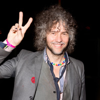 Flaming Lips working on new Ke$ha album