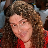 Weird Al Yankovic Announces First Ever UK Tour