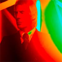Paul Weller: 'It's tough asking an audience to listen to new songs'
